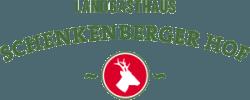 Landgasthof Schenkenberger Hof Logo